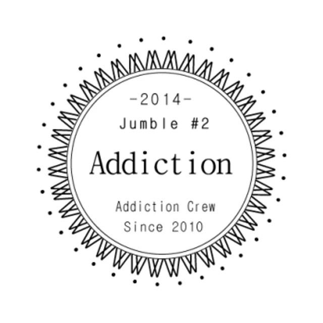 Addiction BMX on Vimeo