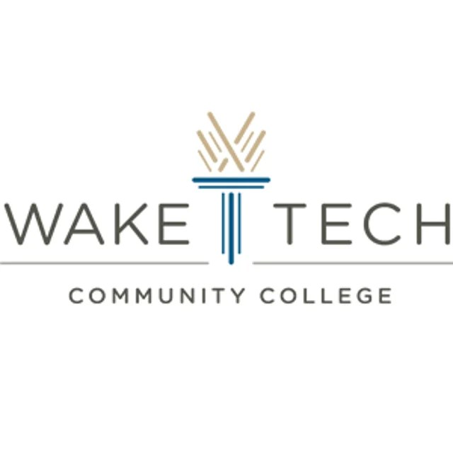 Wake Technical Community College on Vimeo