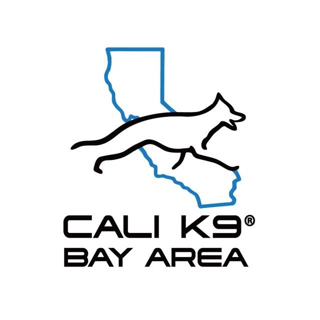 Cali K9® Bay Area Dog Training on Vimeo