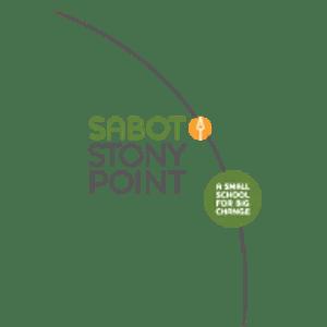 Sabot at Stony Point on Vimeo