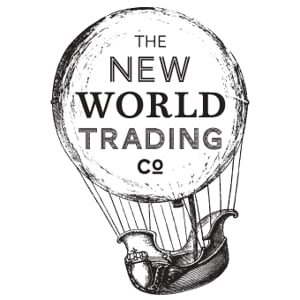 The New World Trading Company on Vimeo