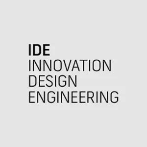 Innovation Design Engineering on Vimeo