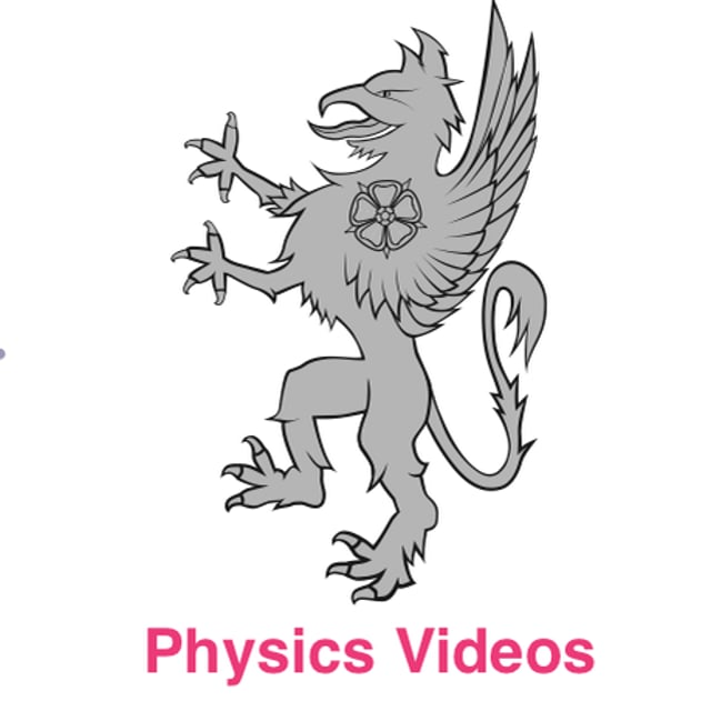 Abingdon Physics Videos on Vimeo