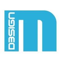 M-design on Vimeo