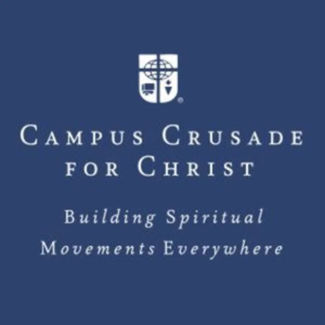 Campus Crusade For Christ Intl on Vimeo