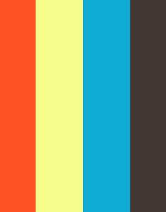 also dulux velvet touch shade card on vimeo rh