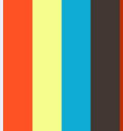 Kansas MTSS Grouping Procedures for Nonsense Word Fluency (NWF) on Vimeo [ 720 x 1280 Pixel ]