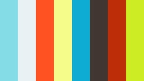 "Reebok ""Brick City"" Featuring Shaquille O'Neal and Redman"