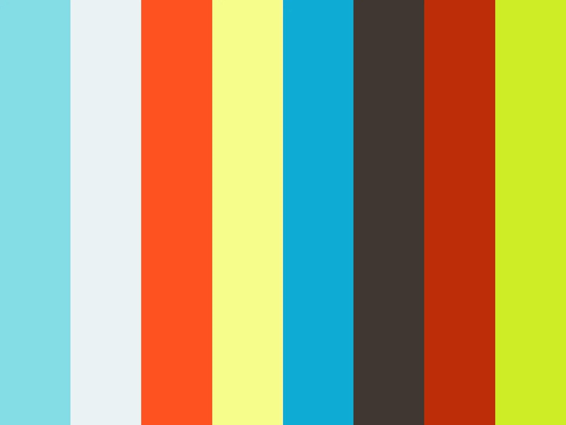"""Internet Ou La Révolution Du Partage : internet, révolution, partage, Internet, Révolution, Partage, Version, Courte, """"La, Bataille, Libre"""", 87mn), Vimeo"""