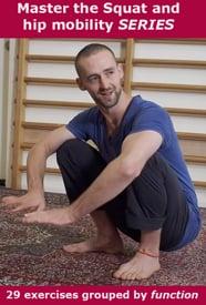 22306 186x275 - Kit Laughlin - Complete Master Flexibilty Series