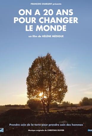On A 20 Ans Pour Changer Le Monde Uptobox : changer, monde, uptobox, Watch, Changer, Monde, Online, Vimeo, Demand