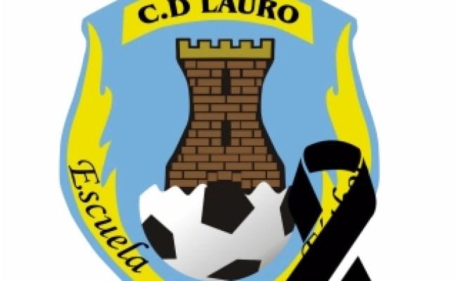 Arellano El Eterno Luto De Colo Colo Liga Deportiva