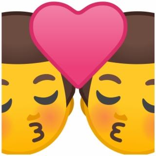Download Umbrella Silhouette Couple Kiss - Couple Under Umbrella ...