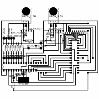 Diagram Ps4 Controller Diagram Diagram Schematic Circuit