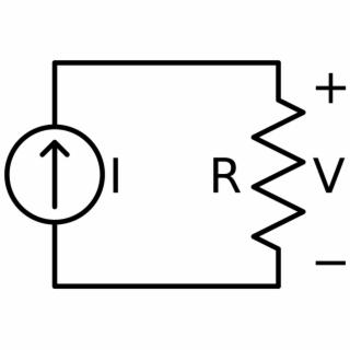 Diagram Ps4 Controller Diagram Diagram Schematic Circuit