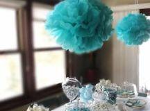 17 Breakfast At Tiffany's Themed Bridal Shower Ideas - Weddingomania