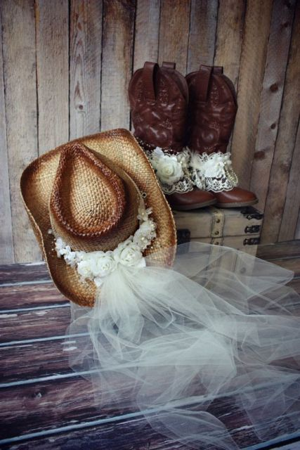 21 Funny Cowgirl Bridal Shower Ideas To Try