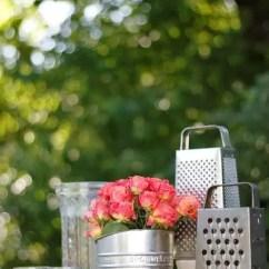 Chalkboard Ideas For Kitchen Nantucket Polar White Cabinets 22 Funny Cooking Themed Bridal Shower - Weddingomania