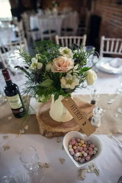 Modern And Vintage Wedding Decorations With Jugs  21 Ideas  Weddingomania