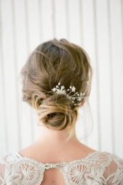 diy archives - weddingomania