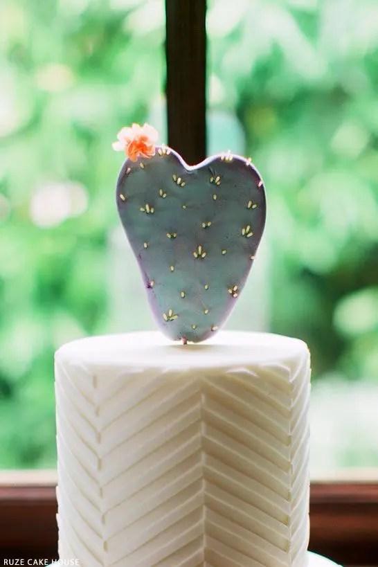 34 Desert Wedding Ideas That Catch An Eye  Weddingomania