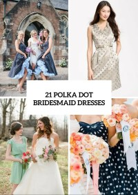 Bridesmaid Dresses Unique Ideas - Cheap Wedding Dresses