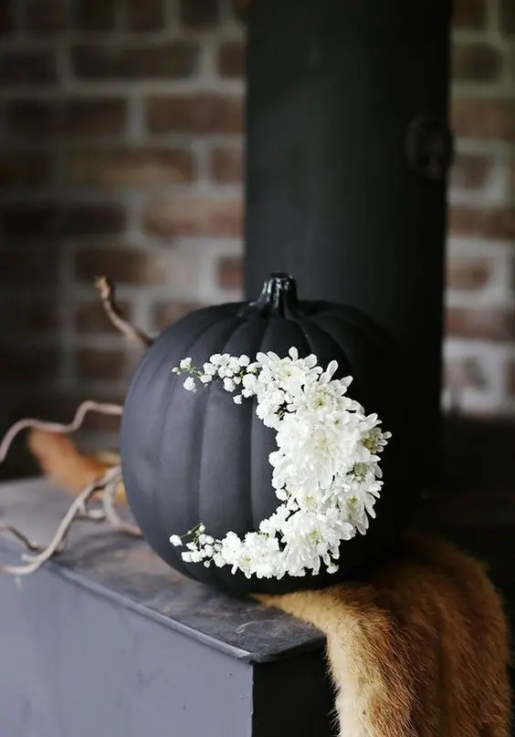 Kings Fall Wallpaper 36 Ideas To Throw A Halloween Wedding With Style