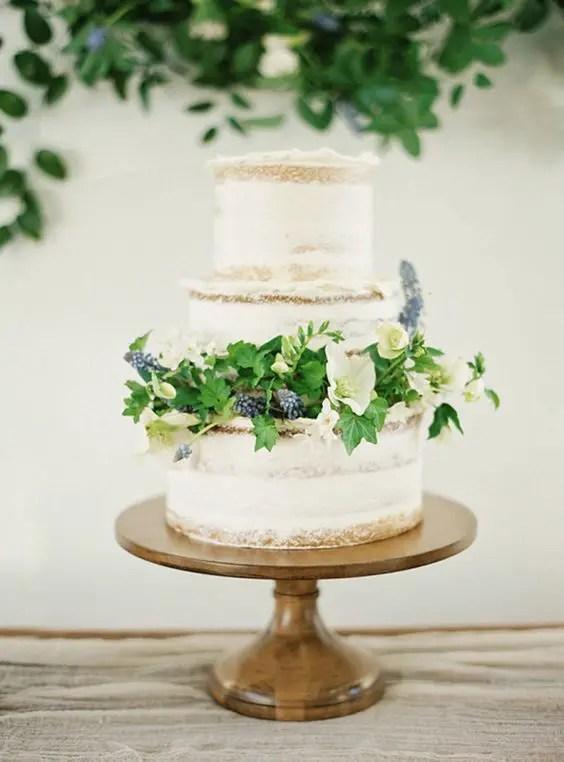 40 Cute Spring Rustic Wedding Dcor Ideas  Weddingomania