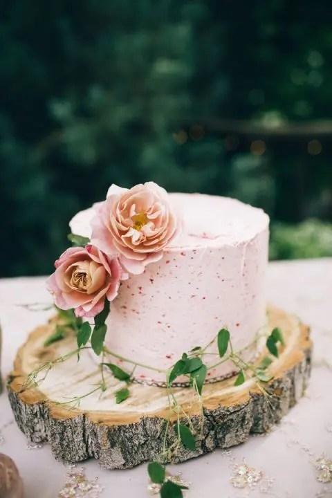 35 Relaxed Summer Woodland Wedding Ideas  Weddingomania