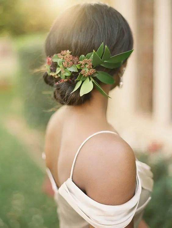 Summer Wedding Hair 6 Tips And 27 Ideas Weddingomania