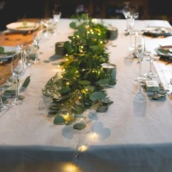 Handmade Rocking Chairs French Provincial Chair Styles Botanical Meets Industrial Warehouse Wedding Shoot - Weddingomania