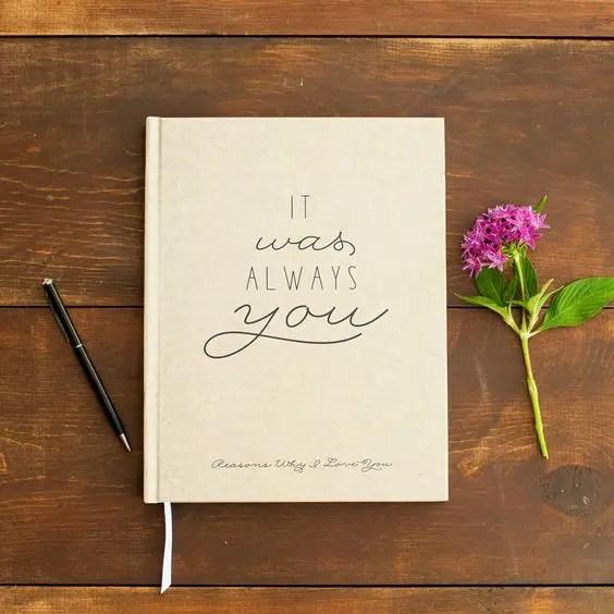28 Geschenke berraschen Sie Ihren Brutigam An Ihrem