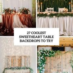 Chez Long Sofa Bed Furniture Set Designs Sweetheart Table Backdrops | Brokeasshome.com