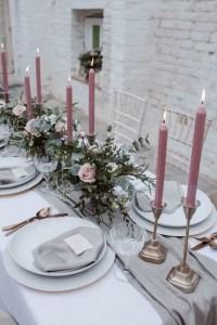 5 Best Wedding Color Combos With Pink - Weddingomania