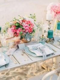 4 Best Wedding Color Combos With Light Blue - Weddingomania
