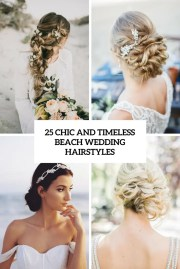 bridal beauty archives - weddingomania