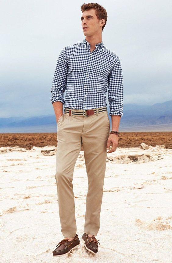 Wedding Outfits For Men.24 Beach Wedding Guest Outfits For Men Crazyforus