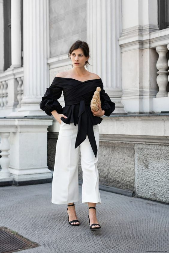 25 Wedding Guest Outfits Of What You Already Own , crazyforus