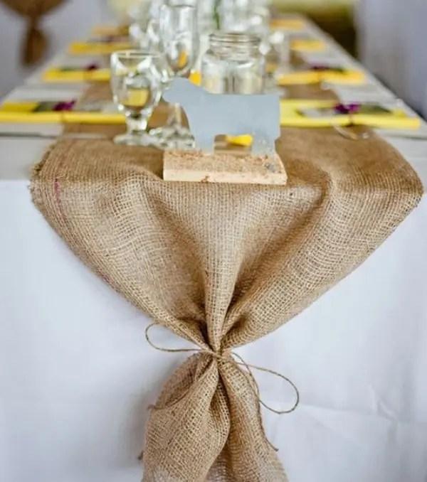 30 pretty wedding table