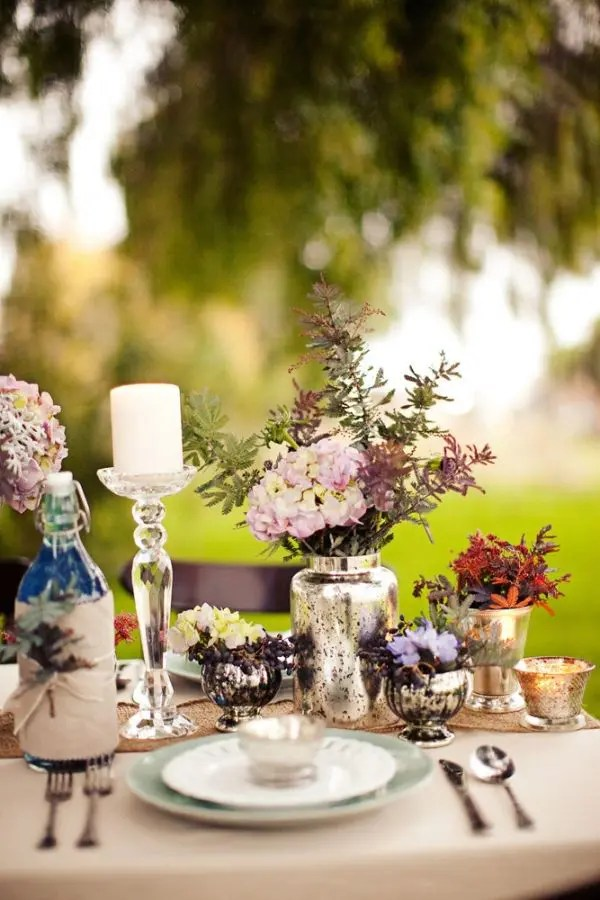 6e2b03e0b989 Wonderfully Best Wedding Table Settings - myasthenia-gbspk.org