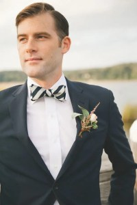 Picture Of Bow Ties Ideas For Grooms