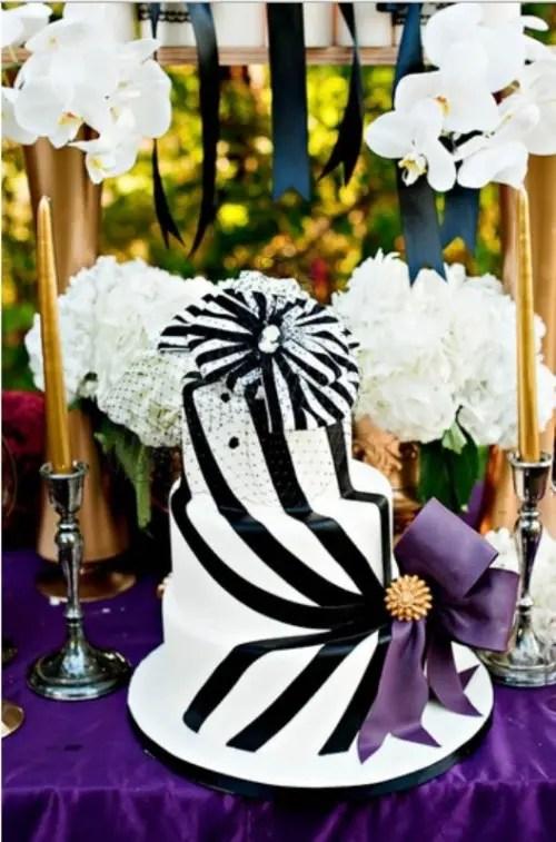 Fun Wedding Favor Ideas