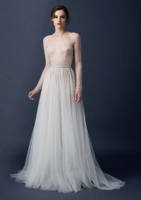Picture Of paolo sebastian autumn winter 2015 wedding ...