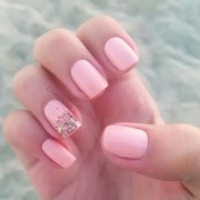 pretty and pink trendy