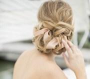 romantic and elegant bridal
