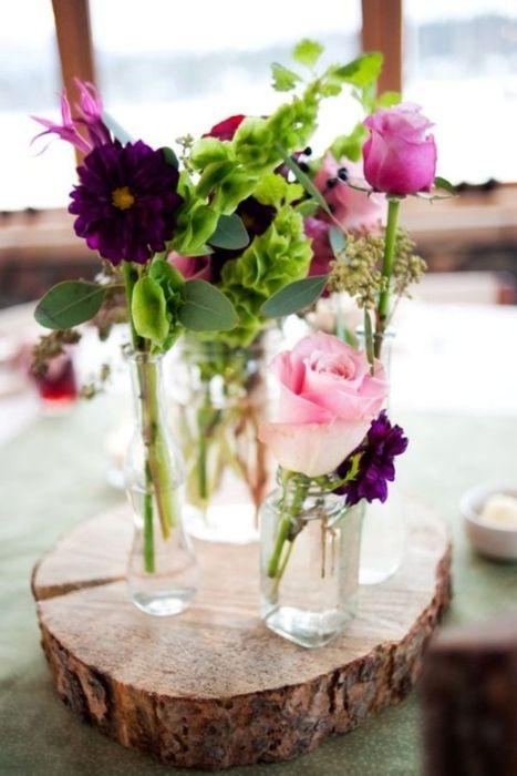 Popular Wedding Favors