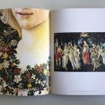 Blumen In Der Kunst Buch Von Angus Hyland Versandkostenfrei Weltbild Ch