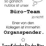 Typo Kalender Fur Das Buro Gemeine Und Lustige Spruche Tischkalender 2020 Din A5 Hoch Kalender Bestellen