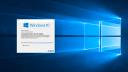 Microsoft, Operating System, Windows, Windows 10, Update, Creator Update, Windows 10 Creators Update, Windows 10 Version 1703, Version 1703