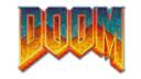 Videojuego, Id Software, Doom